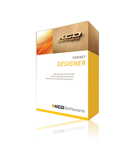 Kcd Software Haks Software Interior Design Software Design Software Cad Software Best Design Software Best 3d Software Software For Architects Software For Interior Designers 3d Software